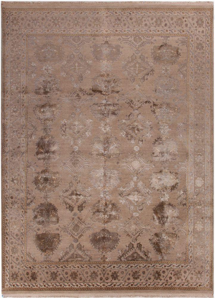 Cs01 Connextion By Jenny Jones Signature By Jaipur Jenny Jones Indian Carpet Carpets Online