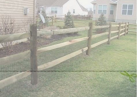 Prodigious Useful Tips Small Fence Landscaping temporary fence on