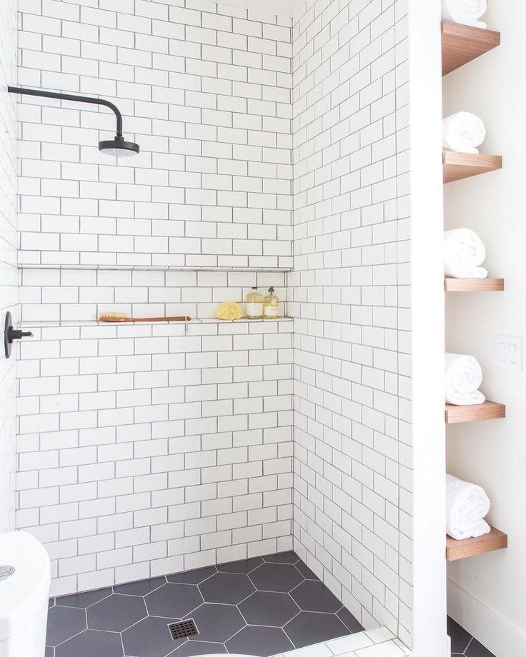 37+ komfortable kleine Badezimmer Design und Dekoration Ideen #dreambathrooms
