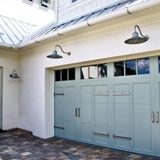 Vintage garage lights google search for the toy box pinterest outdoor barn lights for a garage great garage door too aloadofball Image collections