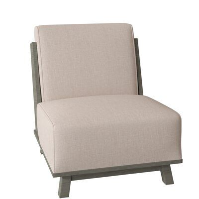 Maria Yee Conway Lounge Chair | Wayfair