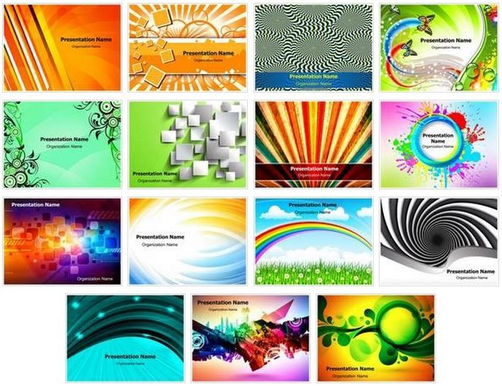 Check out our professionally designed and world class abstract and check out our professionally designed and world class abstract and background powerpoint toneelgroepblik Images