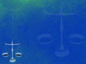 Download free scales of justice law powerpoint templates and download free scales of justice law powerpoint templates and backgrounds for powerpoint presentations free legalppt toneelgroepblik Choice Image