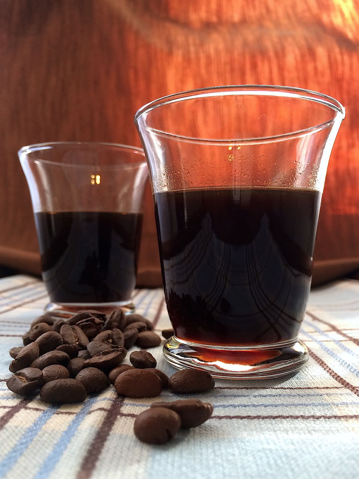 Coffee liqueur recipe one tomato two tomato coffee