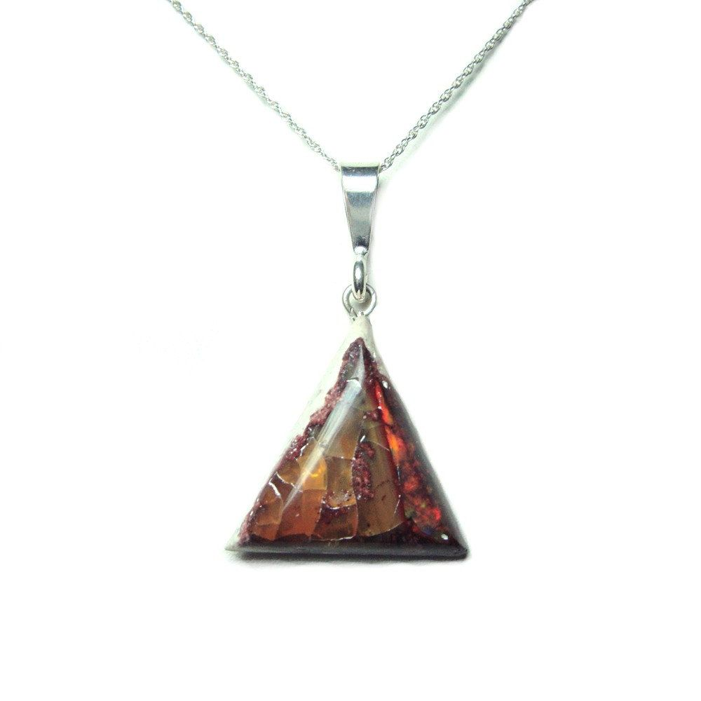opal teardrop crystal fire biographie products recommended pendant