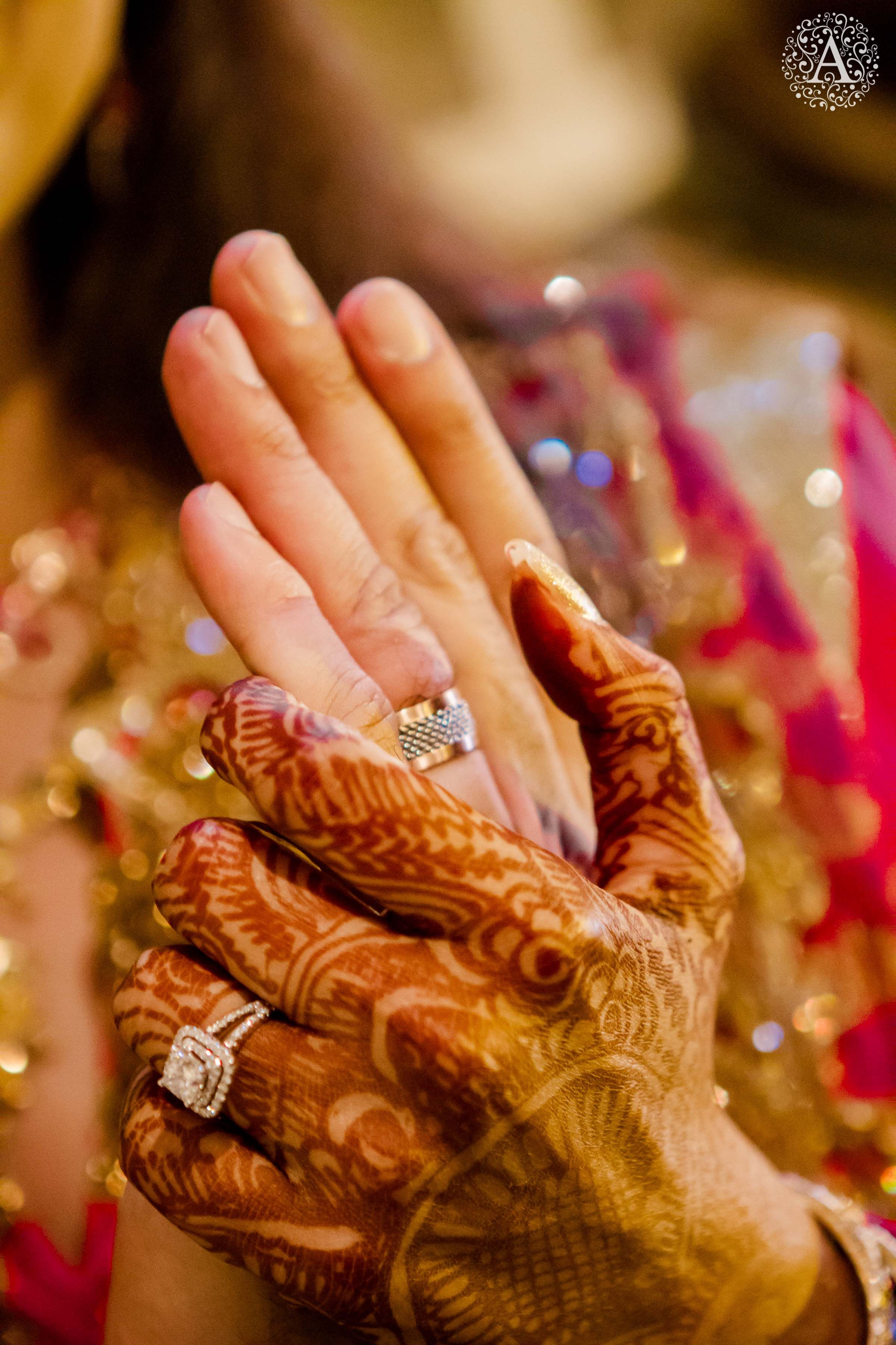 Pin on Indian Candid Wedding Photographers Amour Affairs