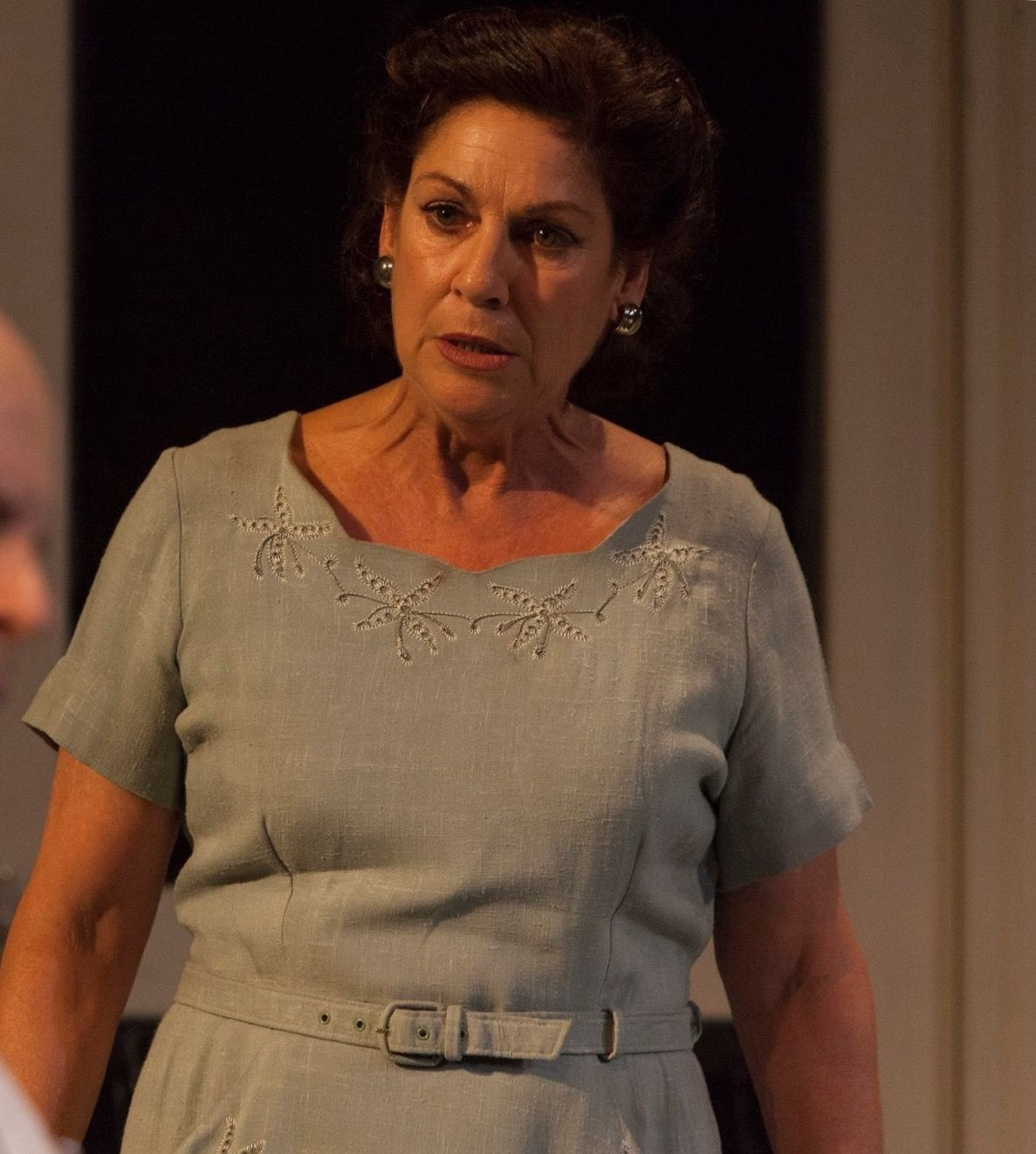 Toni Scanlan Toni Scanlan new picture