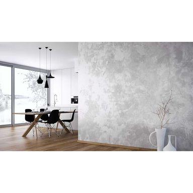Efekt Dekoracyjny Industrial 1 Lbazalt Efekt Metalowy Jeger Farby Strukturalne W Atrakcyjnej Cenie W Sklepach Leroy Merlin Home Decor Home Decor