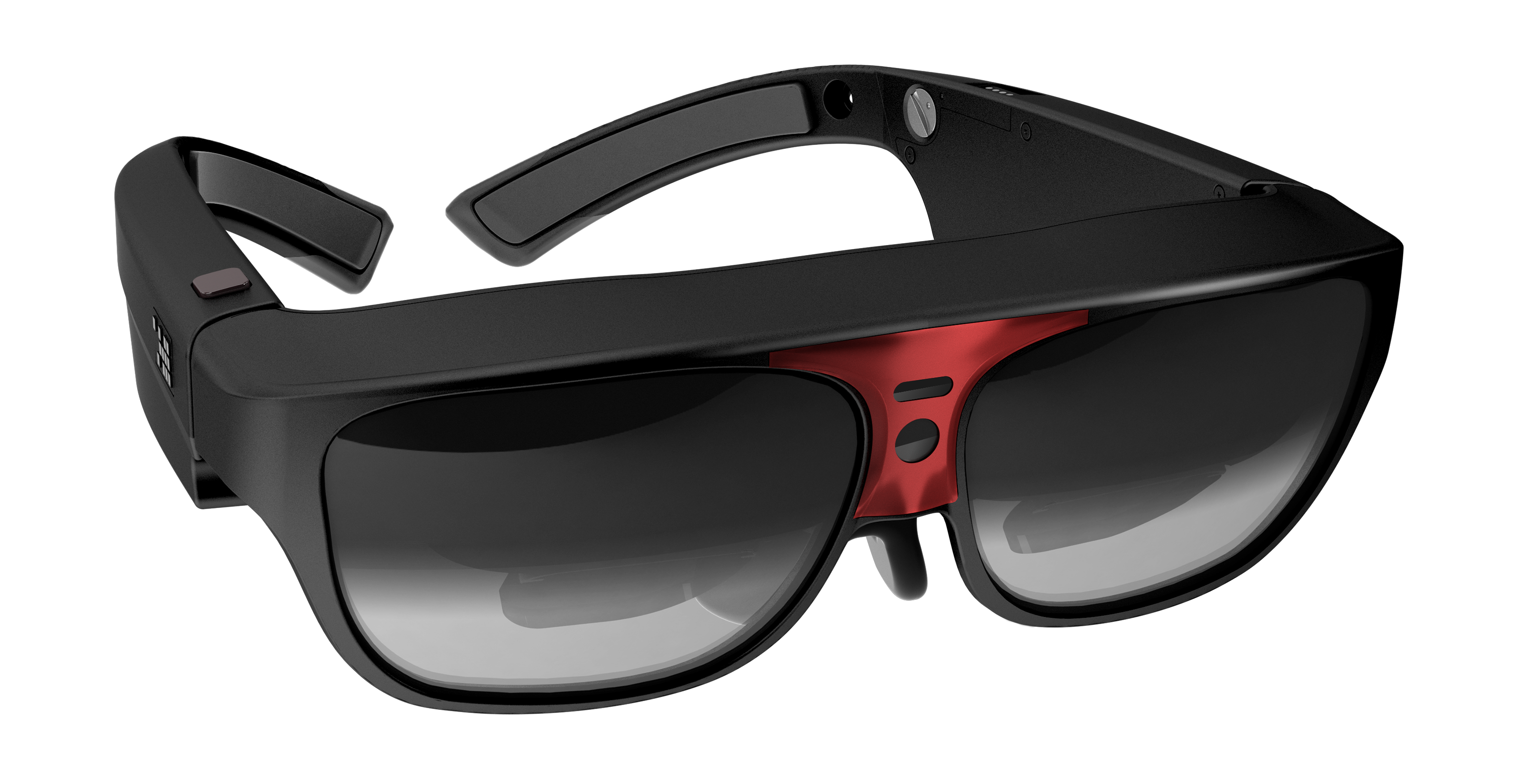 db34cfa45203 ODG - System - Products - R-7 Smart Glasses