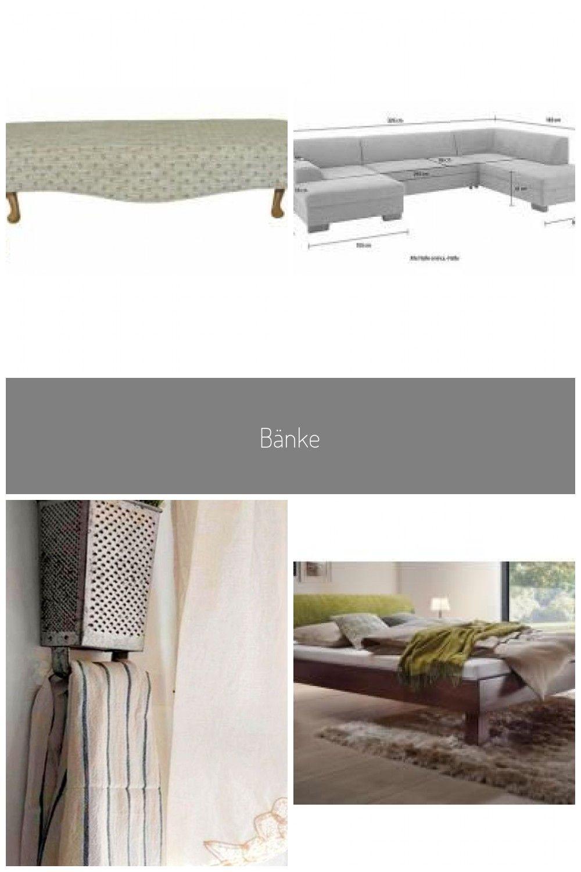 Bnke In 2020 Mit Bildern Furniture Modernes Design Nachtkommode