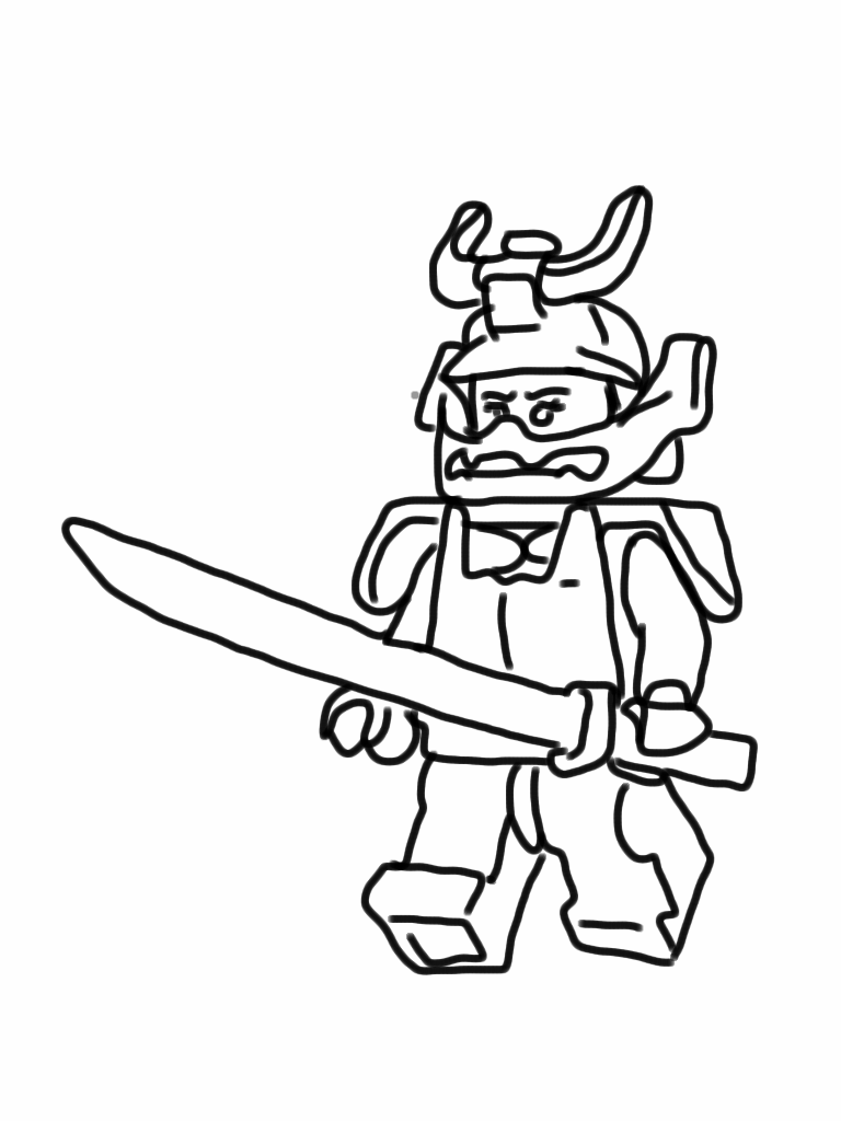 Lord Garmadon Coloring Page Yahoo Image Search Results Ninjago Coloring Pages Lego Coloring Pages Coloring Pages