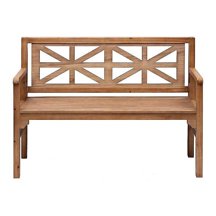 25+ Kirklands farmhouse bench best