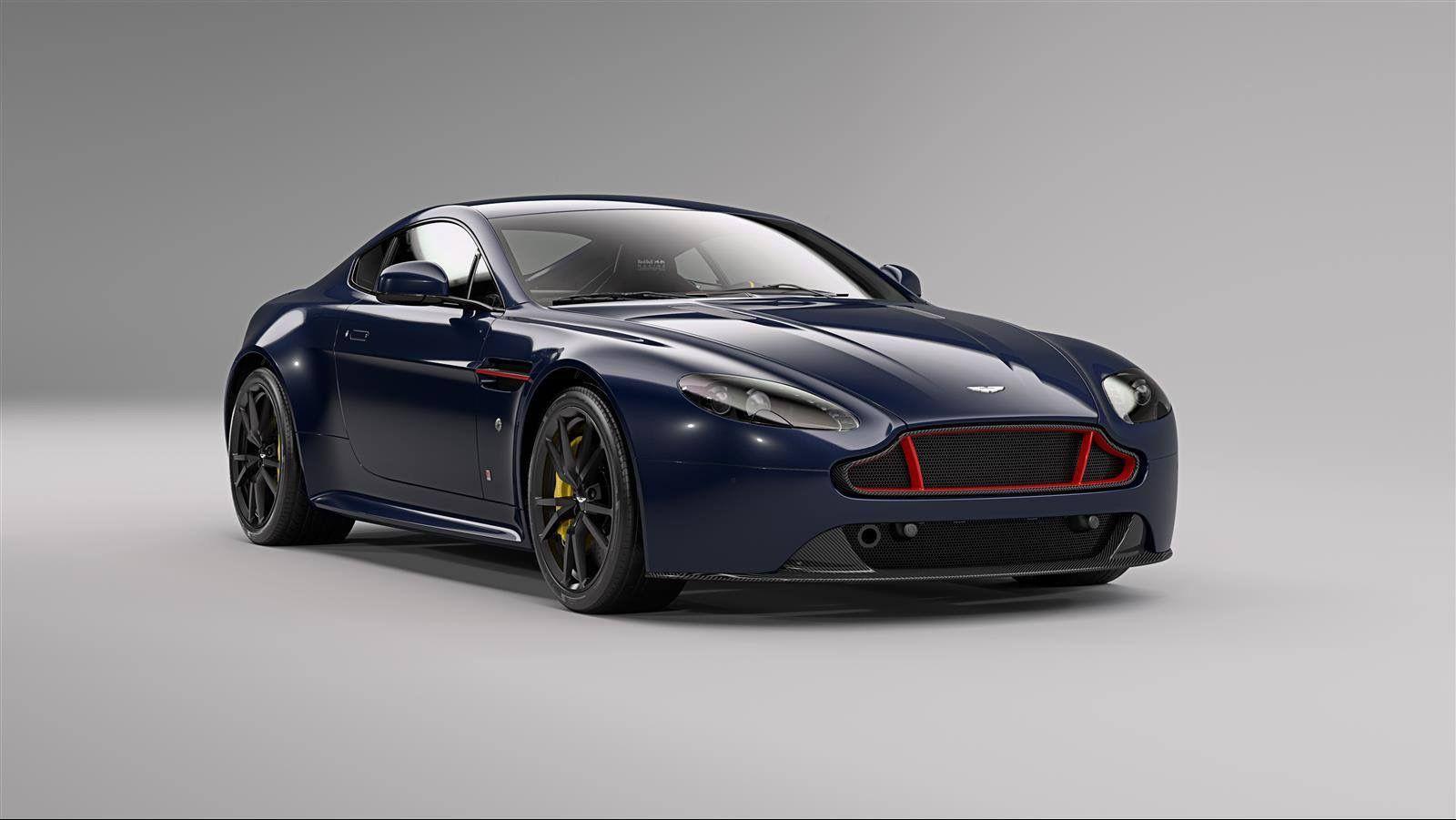 Pin By Super Car Masterpiece On Aston Martin Aston Martin