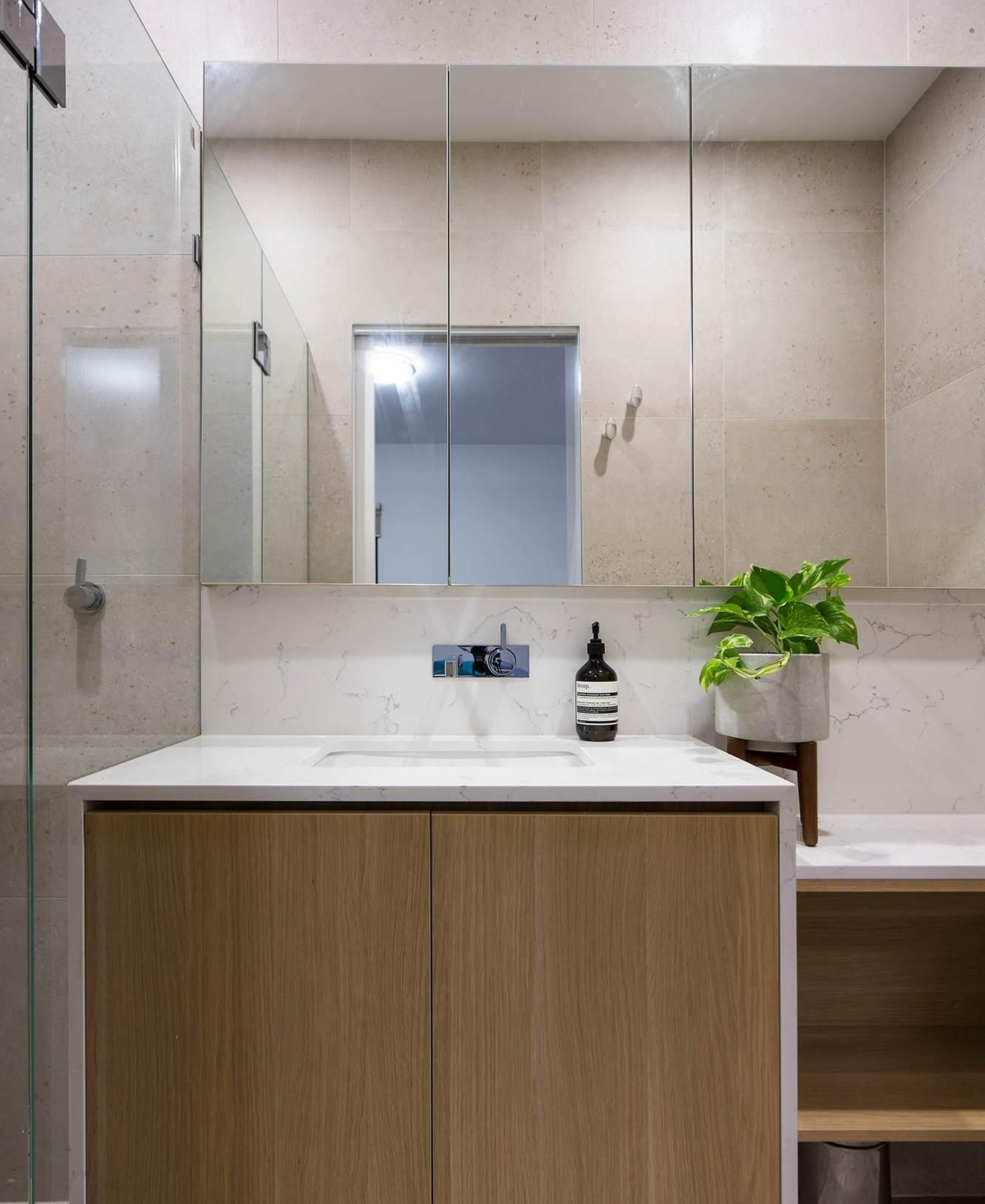 get custom bathroom renovation done in melbourne on bathroom renovation ideas melbourne id=70403