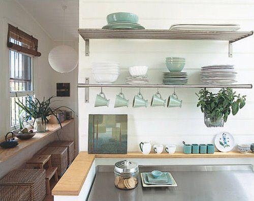 cortinas para pia de cozinha passo a passo - Pesquisa Google