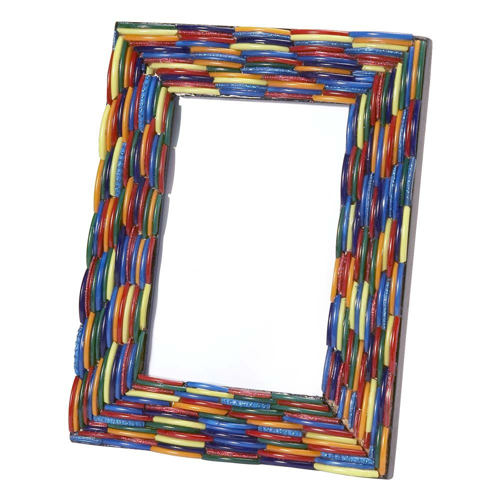 Glass picture frames, picture frames, glass for picture frames ...