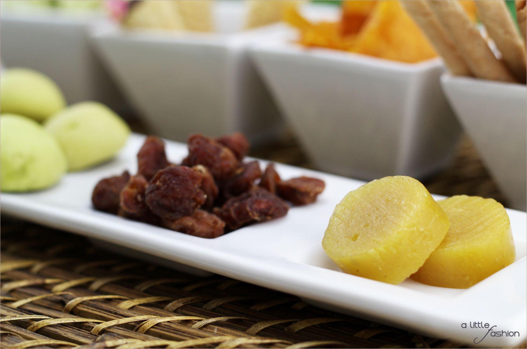 Von Moji und Durian – Einblicke in Thailands Snack-Kultur | A Little Fashion – Das Lifestyle Blogazin #rezept #recipe #kochen #backen #idee #essen #trend #filizity #kuchen #torte #salat #tafel