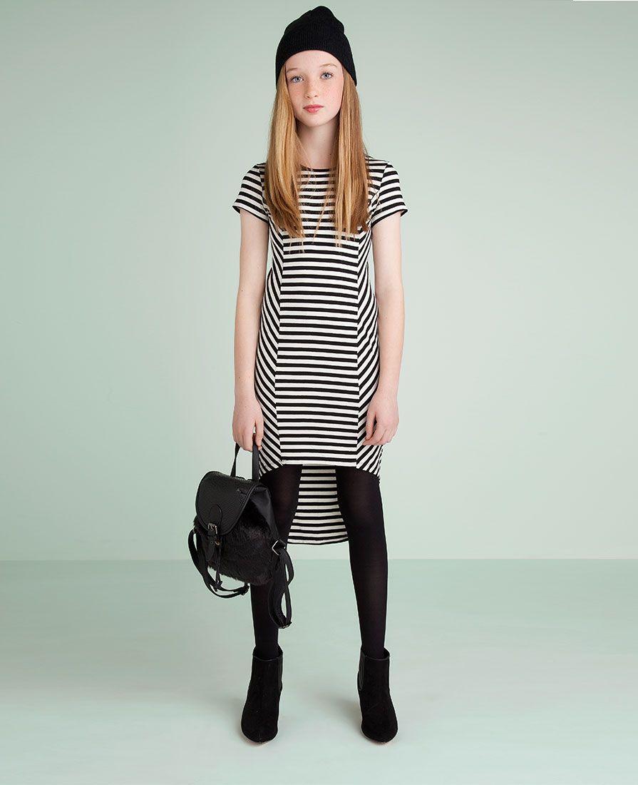 Tween Girl Fashion Black: Pin On ★ Kids And Preteen Fashion