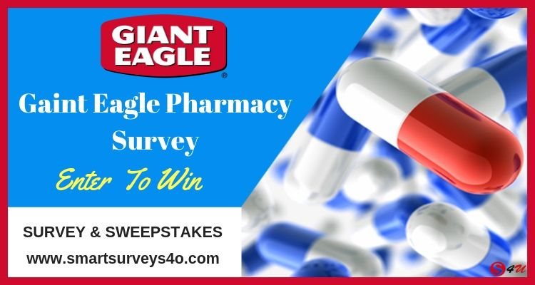Giant Eagle Giant Eagle Pharmacy Eagle