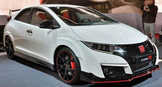 autocar new car release dates2017 Honda Civic Type R Concept Price in Malaysia  Autocar
