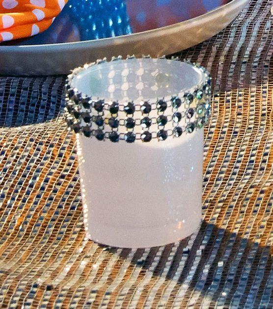David Tutera Wedding Centerpiece Ideas: Wedding Centerpiece Ideas
