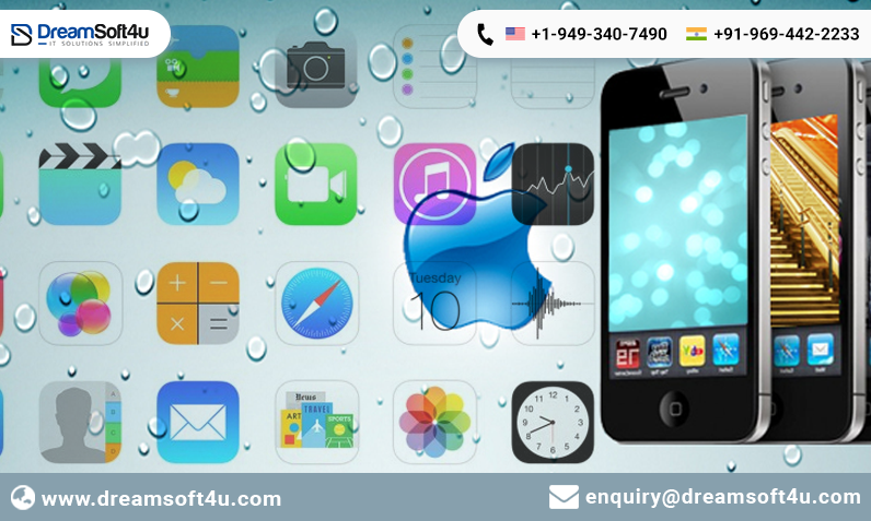 """""""Are you searching for the Best ios App Development"""