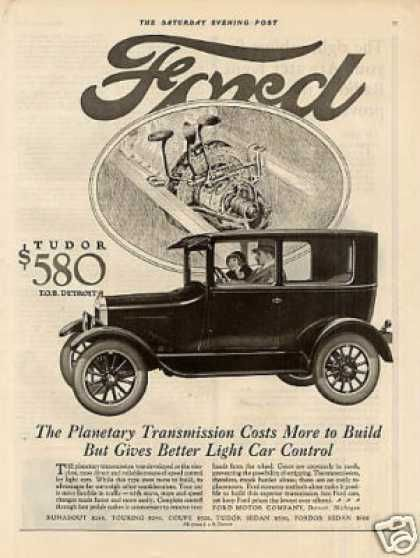 Vintage Car Ads From The 1920s Car Advertisements Of The 1920s
