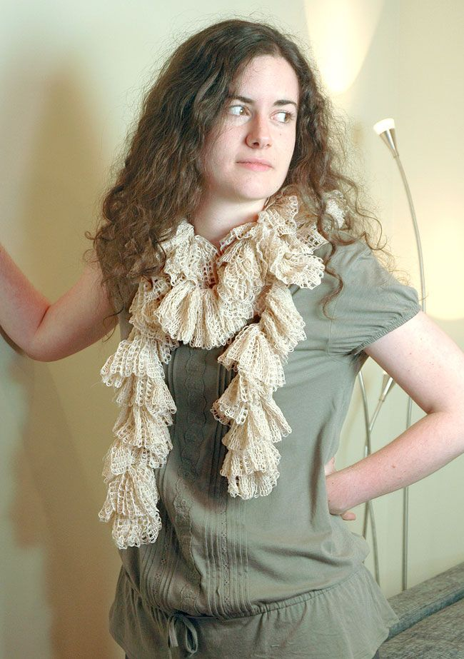 Francis | Crochet | Pinterest | Curiosidad