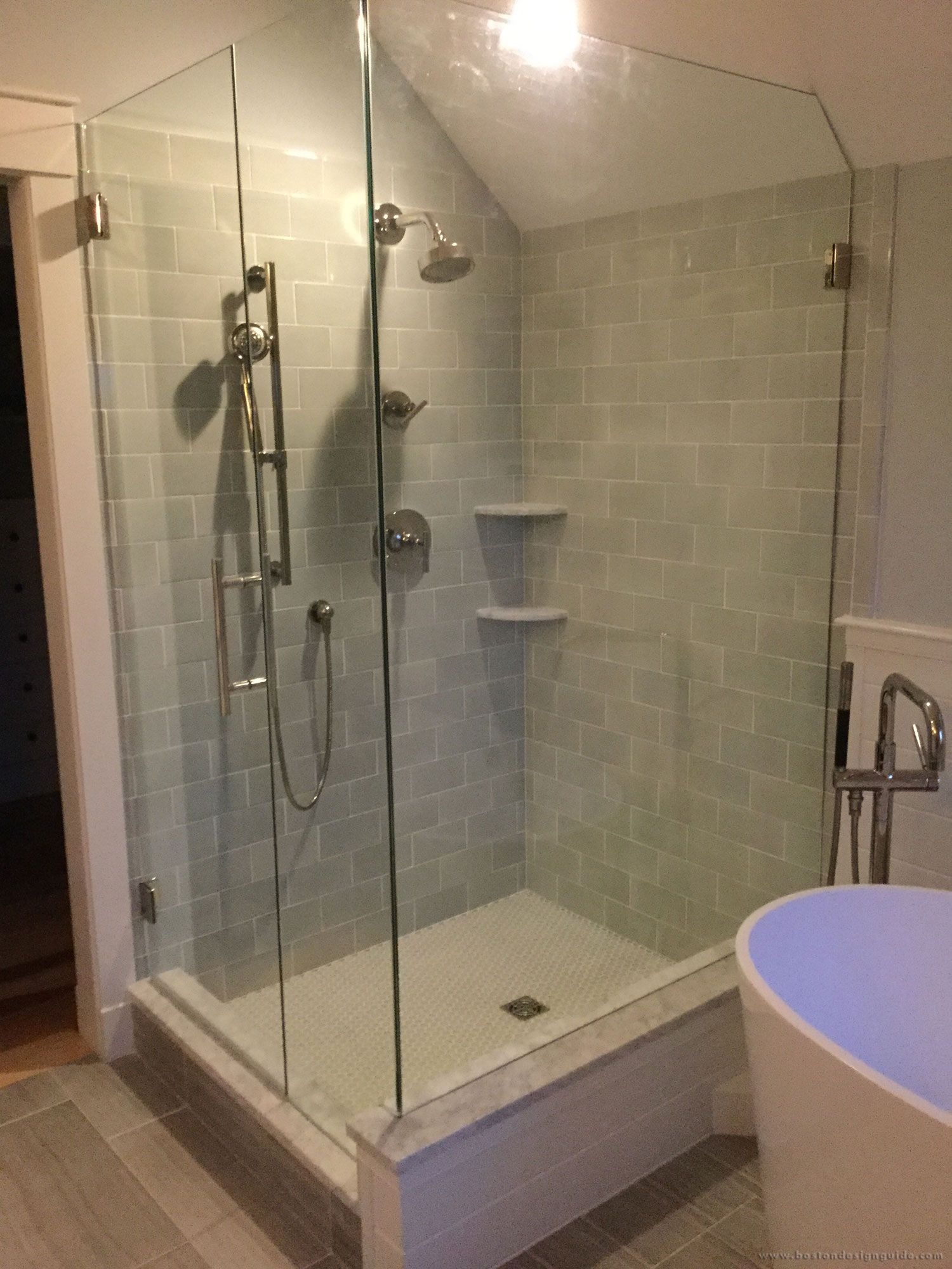 Snow And Jones Kitchen And Bath Solutions