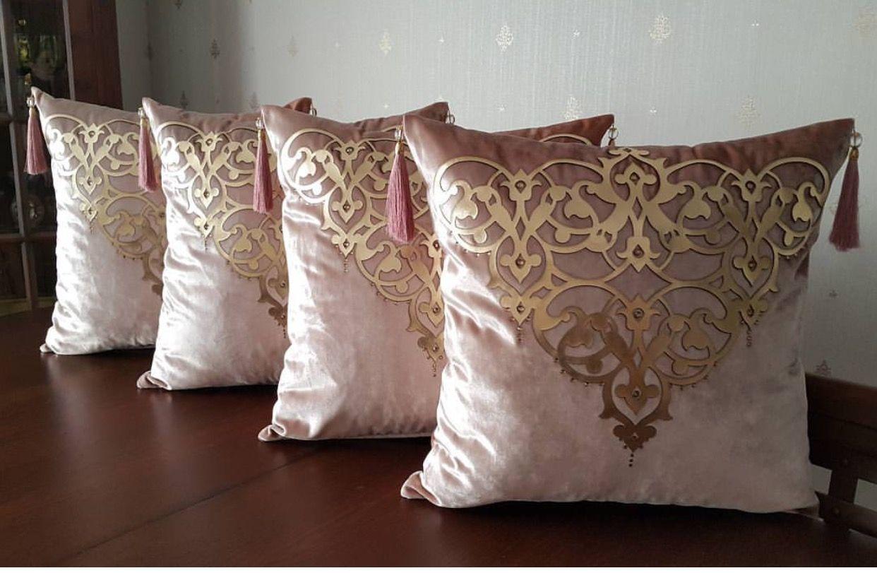 Pin by Aynur on Deri kadife örtüler | Pinterest | Pillows ... Embroidered Pillow Ideas on gold pillow ideas, striped pillow ideas, animal print pillow ideas, handmade pillow ideas, denim pillow ideas, flower pillow ideas, chenille pillow ideas, monogram pillow ideas, decorative pillow ideas, modern pillow ideas, pink pillow ideas, knitted pillow ideas, fleece pillow ideas, sewn pillow ideas, crochet pillow ideas, elegant pillow ideas, pillow cover ideas, bath pillow ideas, felt pillow ideas, stitched pillow ideas,