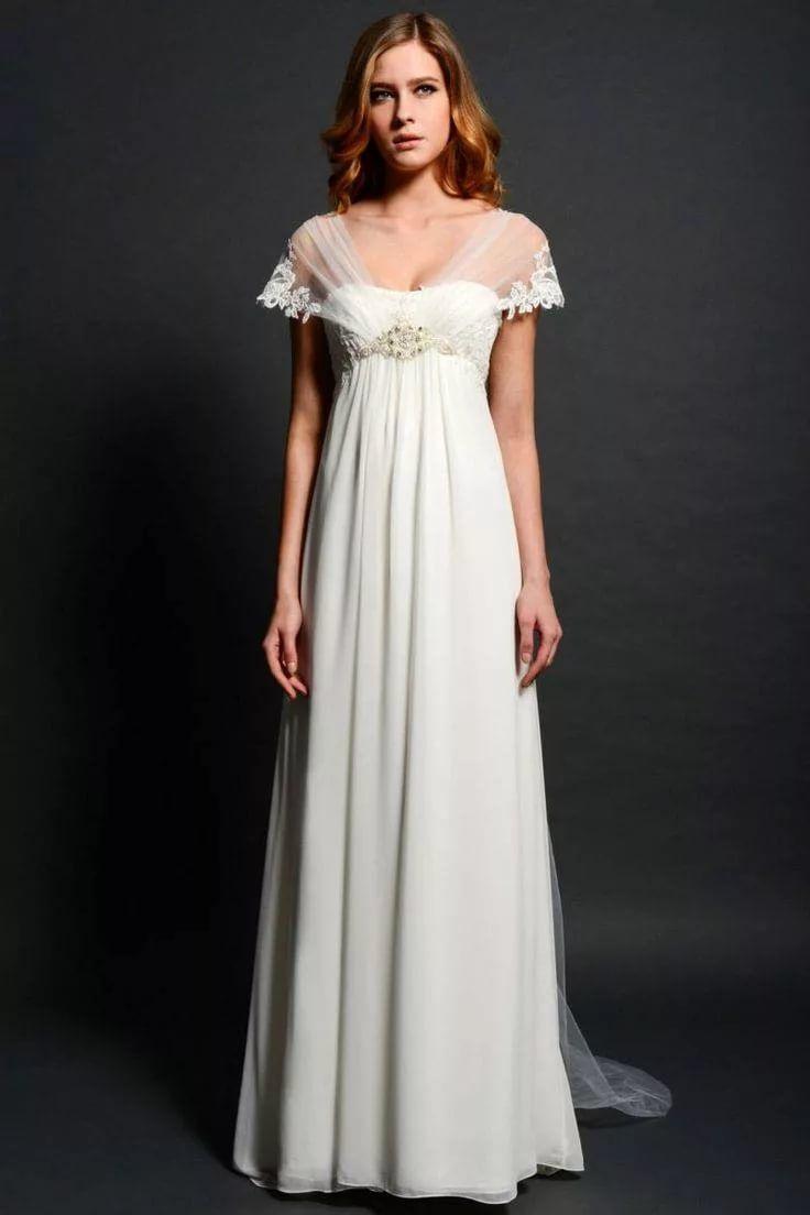 вечернее платье в стиле наташи ростовой фото