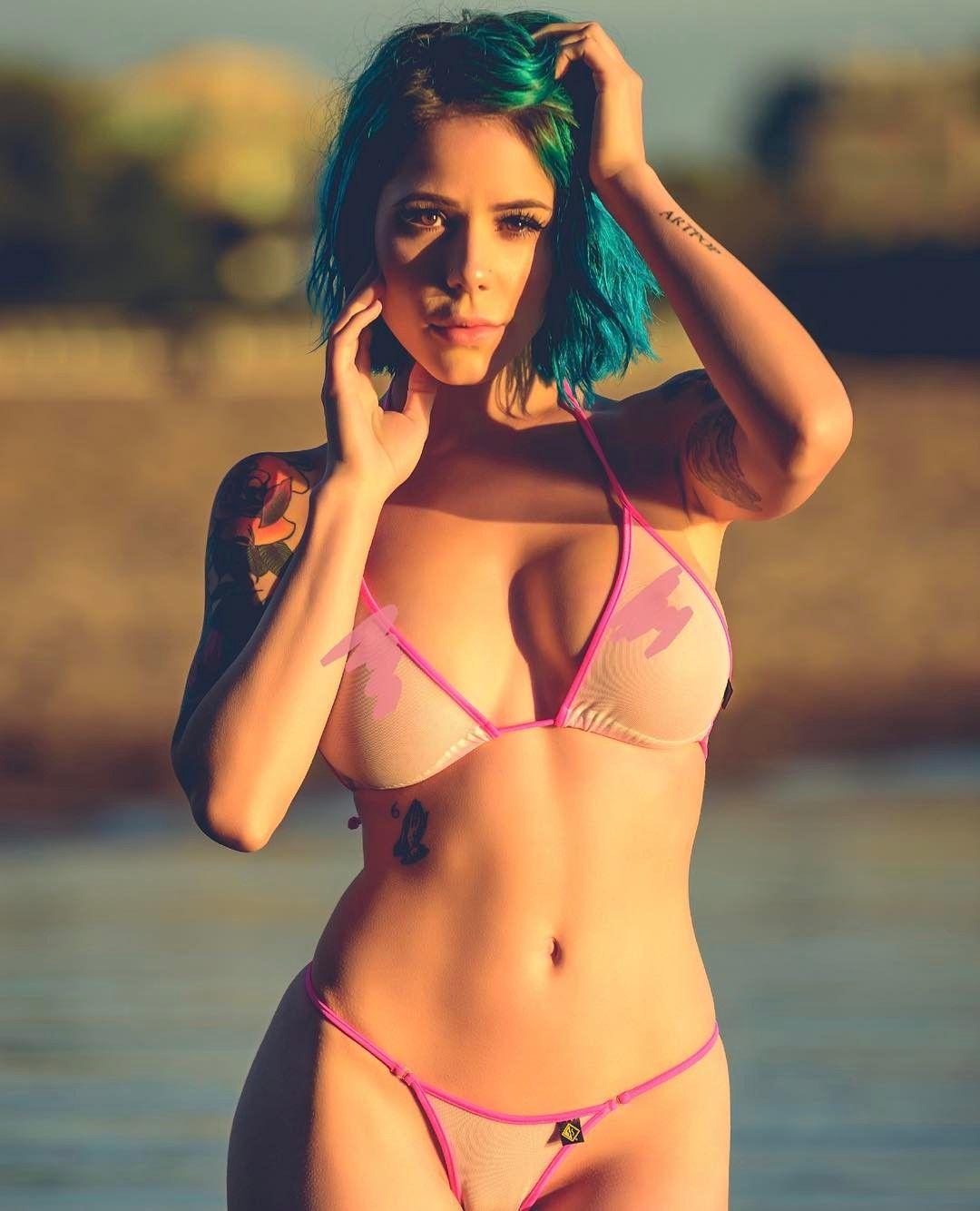Is a cute Cortana Blue nude (44 photo), Topless, Is a cute, Selfie, in bikini 2020