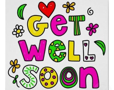 Get Well Soon Quotes Greetings And Facebook Status Text Messages