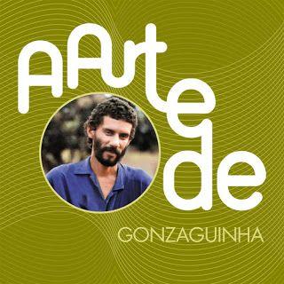 BATIDO DO 2012 BAIXAR SERTANEJO COMPLETO CD