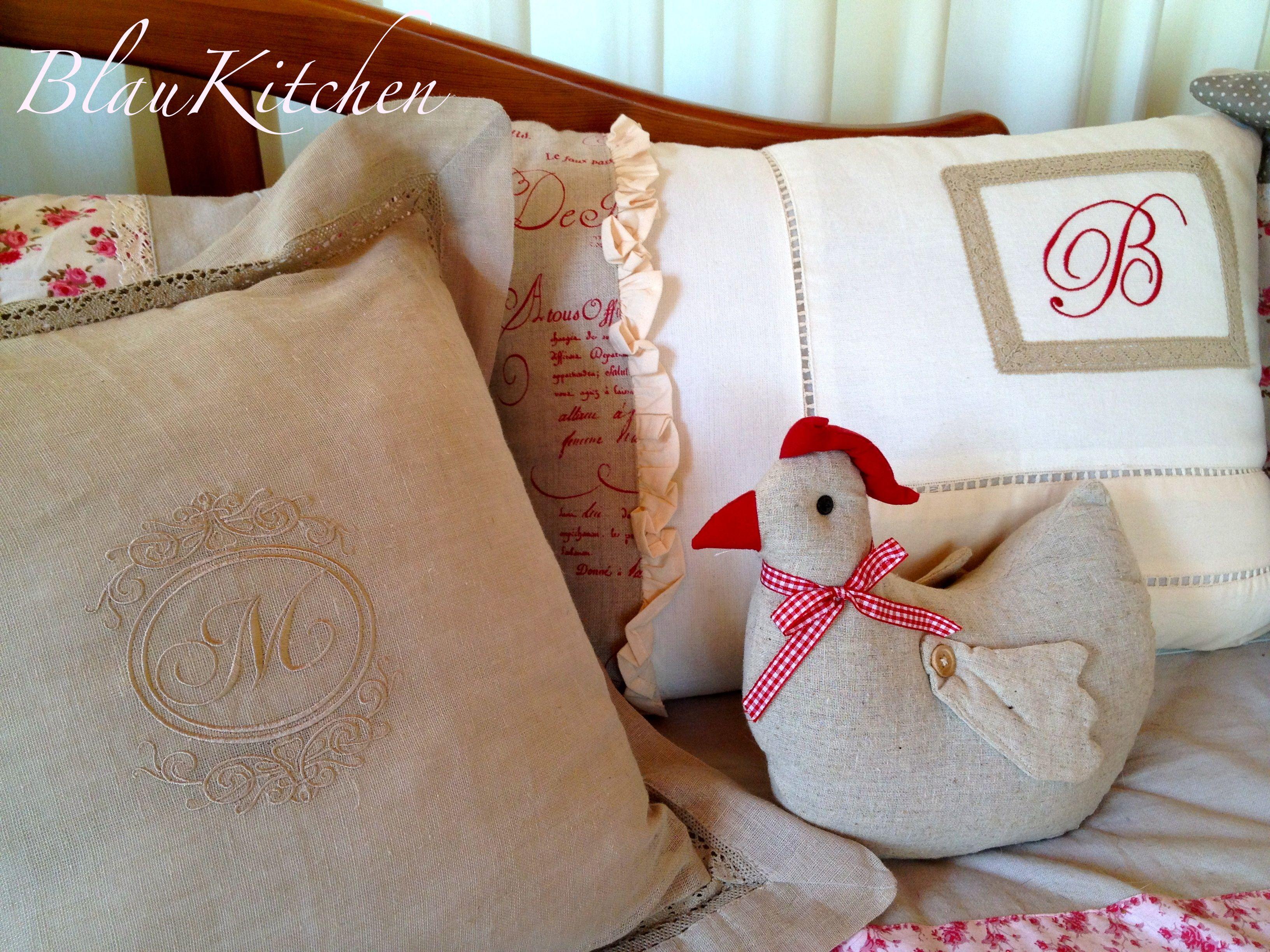 Almohadones Para Sofa Best Antes De Limpiar Tu Sof Debes Prestar  # Lejaim Muebles De Cocina