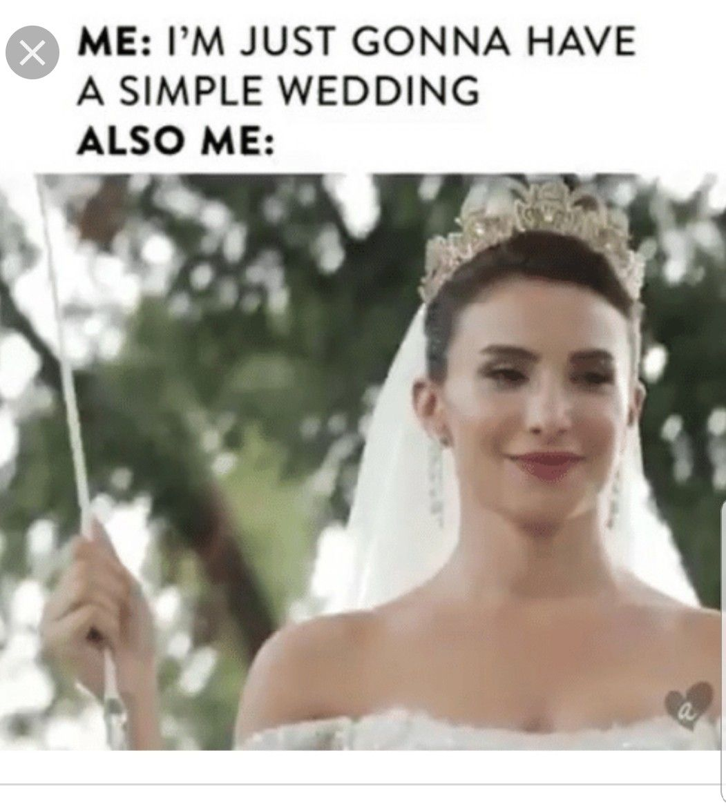 Pin On Daily Dose Of Wedding Humor And Quotes