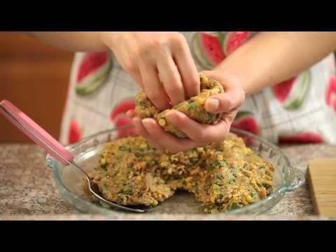 Koofteh tabrizi koofte tabrizi recipe youtube persian koofteh tabrizi koofte tabrizi recipe youtube persian meatball recipe forumfinder Images