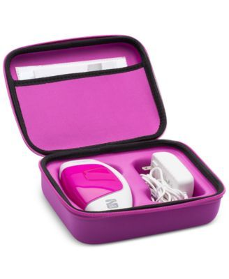 Silk'n Flash & Go Compact Hair Removal Device in 2019