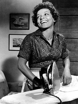 Pin by colleen ender on a raisin in the sun pinterest characters ruby dee in raisin in the sun from annie hall to amelie a retrospective of iconic movie characters via sciox Images
