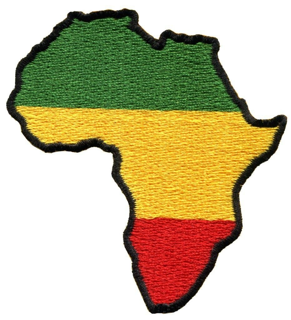flags and maps designs embroidery   Google Search | tattoo | Rasta