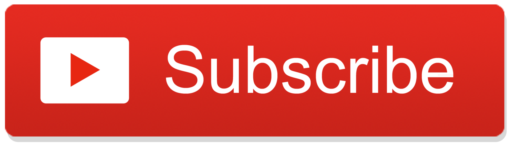 Daily Search Forum Recap July 31 2019 Youtube Banner Backgrounds Youtube Logo Youtube Banner Template