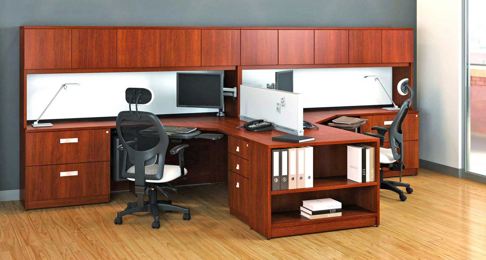 99+ Used Office Furniture Douglasville Ga   Furniture For Home Office Check  More At Http