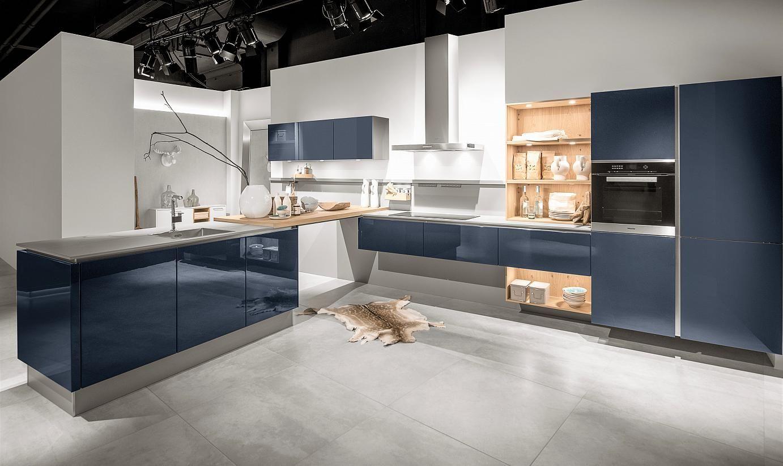 küchenplana größten bild und abfadbccbd jpg