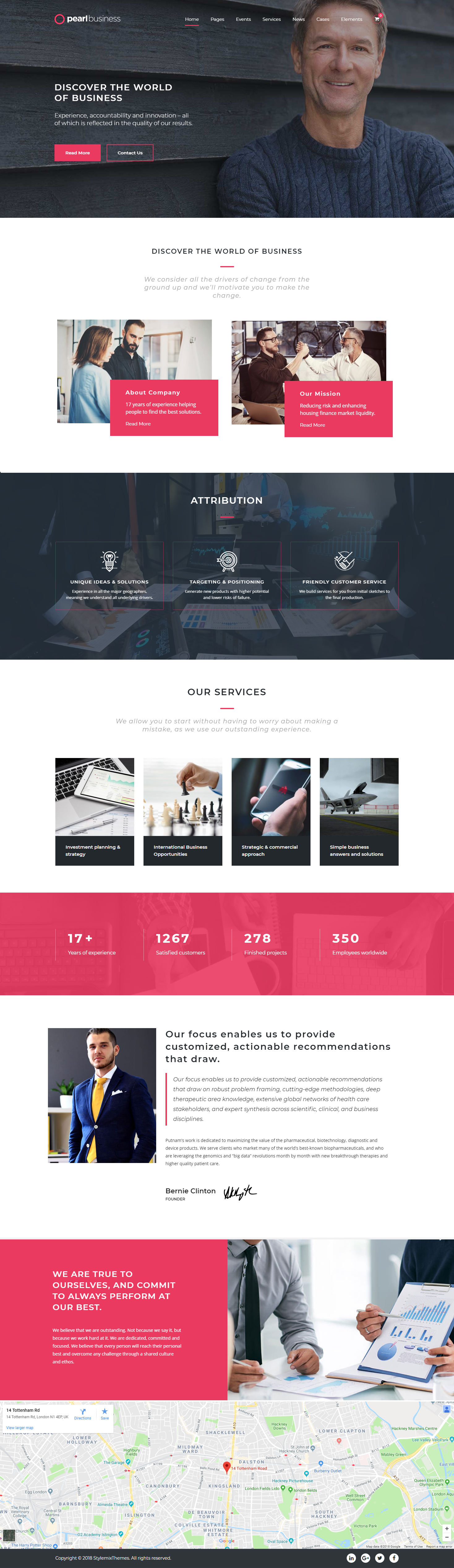 Nicepage Is A New Powerful Web Design Tool And An Easy To Use Builder For Your Websites Blogs And Themes Des Web Design Tools Business Web Design Web Design