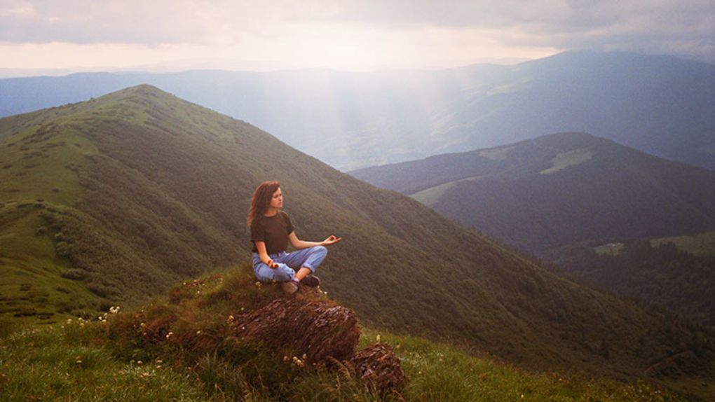 Your Guide to Making Meditation a Way of Life | Meditation ...