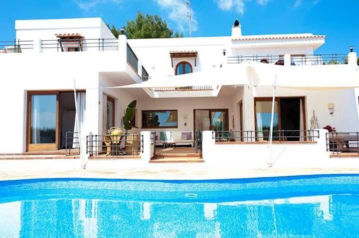 osten trifft westen renovierung luxushaus, pin von juan diego velasquez auf casas | pinterest | rund ums haus, Design ideen