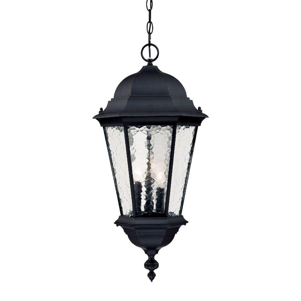Telfair light outdoor hanging lantern outdoor hanging lights