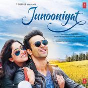 Download Junooniyat MP3 Ringtones | mp3 ringtones | Indian