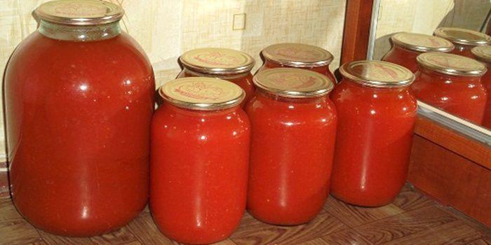 Идеи на тему «Маринады и соусы» (23) | соусы, идеи для блюд, рецепты
