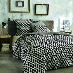 couvre lit matelass pur coton borsa la redoute interieurs linge de lit adulte - Couvre Lit La Redoute